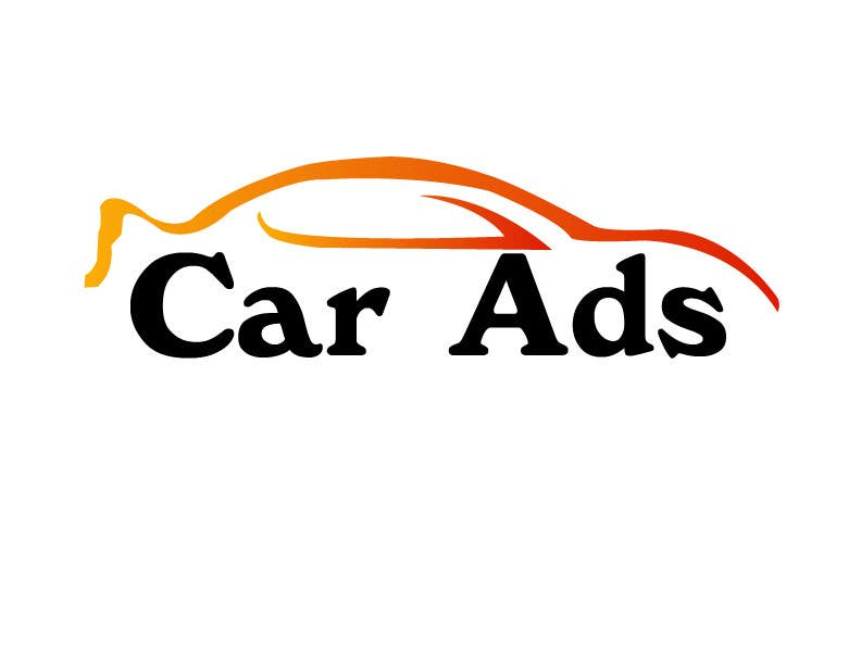 Konkurrenceindlæg #359 for Design a Logo for Car Ads