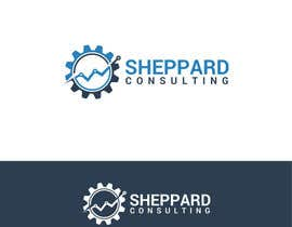 kaygraphic tarafından Design a Logo for a project management and engineering consultant için no 142