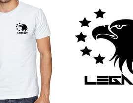 Nro 66 kilpailuun Design a T-Shirt käyttäjältä engabdelkader89