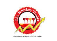 Contest Entry #40 for Design a Logo for The Whiskey Trader