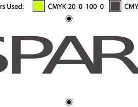 Nro 1 kilpailuun Créer une charte graphique à partir d'un logo existant käyttäjältä IvanMyerchuk