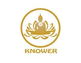 achisw tarafından Navrhnout logo için no 27