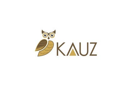 #246 for Design a Logo with an Owl by nomi2009
