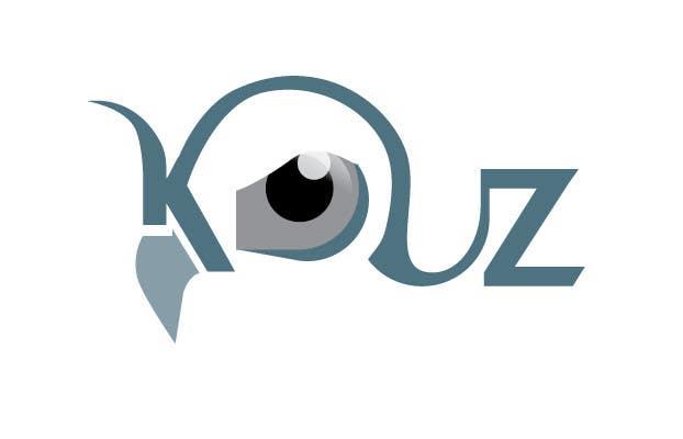 Proposition n°262 du concours Design a Logo with an Owl