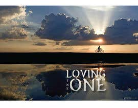 "#31 untuk Design a Logo for ""Loving the One"" Spiritual Website oleh rolandhuse"