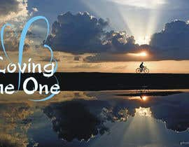 "#26 for Design a Logo for ""Loving the One"" Spiritual Website by primavaradin07"
