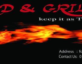 Sandanika tarafından Design a Banner için no 4
