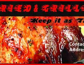 Sandanika tarafından Design a Banner için no 7