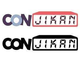 #2 for Design a Logo for Con-Jikan (Anime/Game convention) af SAbhijeet