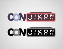 SAbhijeet tarafından Design a Logo for Con-Jikan (Anime/Game convention) için no 19