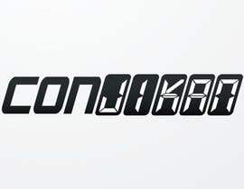 #7 for Design a Logo for Con-Jikan (Anime/Game convention) by lokmenshi