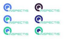Graphic Design Entri Peraduan #107 for Design a Logo