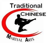 Contest Entry #26 for MARTIAL ARTS LOGO DESIGN