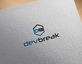Nro 1 kilpailuun Design a Logo for a Software development company käyttäjältä dgnmedia