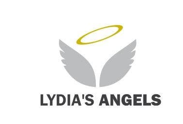 #3 for Design a Logo for Lydia's Angels by chuafb