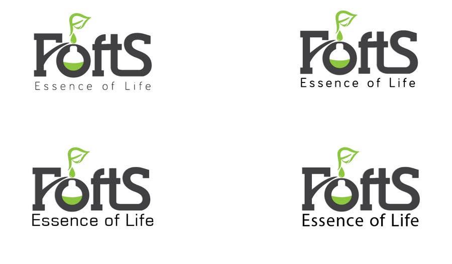 Bài tham dự cuộc thi #                                        42                                      cho                                         Logo Design