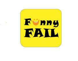 dznr07 tarafından Design a Logo for funny account için no 6