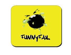 medtou tarafından Design a Logo for funny account için no 30