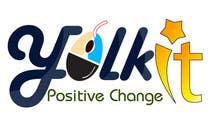 Proposition n° 235 du concours Graphic Design pour Logo Design for YOLK IT