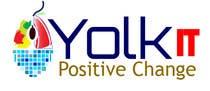 Proposition n° 243 du concours Graphic Design pour Logo Design for YOLK IT