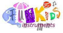 Contest Entry #49 for Design a Logo for Fun Kids Instruments