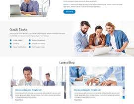 syrwebdevelopmen tarafından Build a Website için no 11