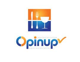 Nro 25 kilpailuun Logo for reputation management company käyttäjältä ciprilisticus