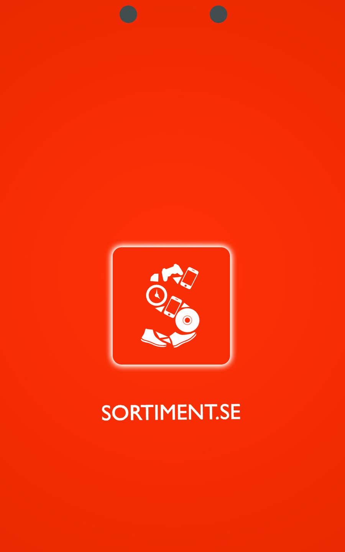 Proposition n°6 du concours Skapa tryck- och förpackningsdesigner for plastic bags