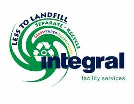 #47 for Graphic Design for Integral Facility Services by jfreese