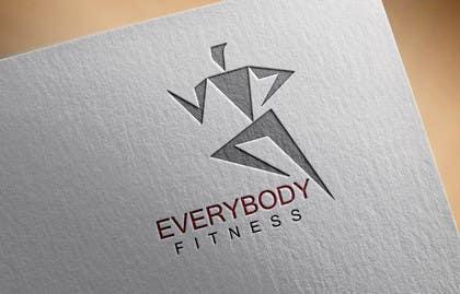 shoebahmed896 tarafından Design a Logo için no 35