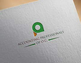 farzana1994 tarafından Design a Simple Logo for an Accounting Firm için no 29