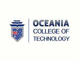 #43 untuk Design a logo for a Technical Training College oleh jaggis
