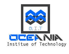 #53 untuk Design a logo for a Technical Training College oleh AlexxD