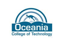 Contest Entry #44 for Design a logo for a Technical Training College
