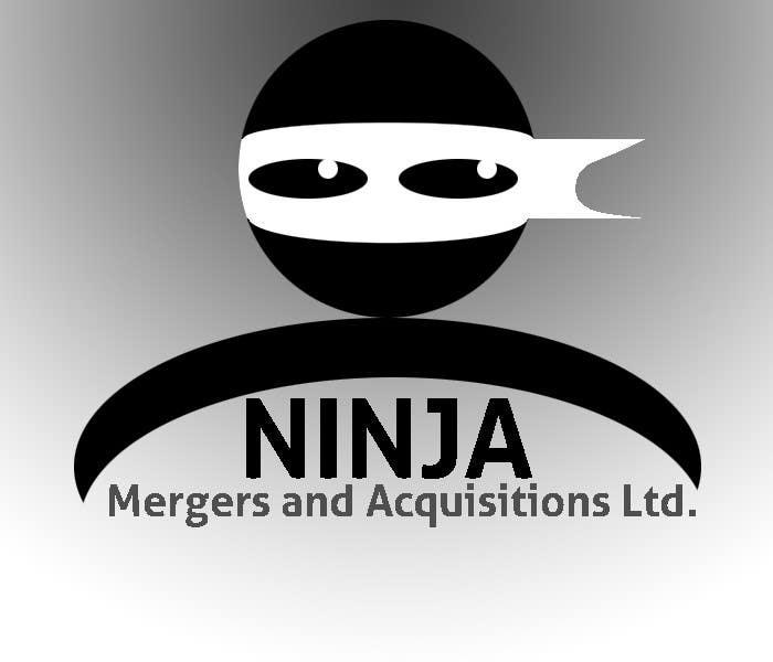 Конкурсная заявка №27 для Design a Logo for a new company