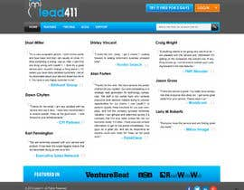 #4 cho Create a Wordpress Template for Inglewood House bởi grapaa