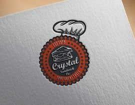 coolasim32 tarafından Design a Logo için no 40
