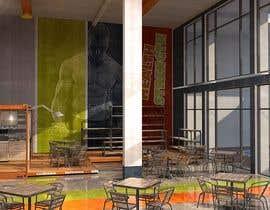 yadisudjana tarafından 3D interior Design for ADULT GYM için no 16