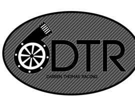 Nro 18 kilpailuun I need a smaller logo designed for my Automotive Performance Business  -- 3 käyttäjältä sndr01