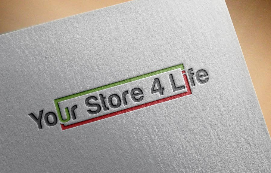 Penyertaan Peraduan #                                        2                                      untuk                                         Develop a Brand Identity