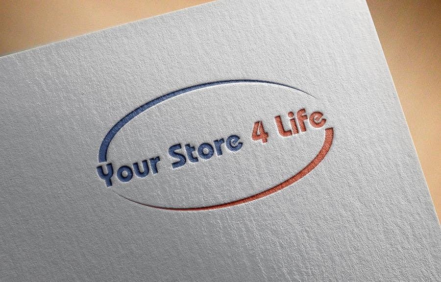 Penyertaan Peraduan #                                        18                                      untuk                                         Develop a Brand Identity