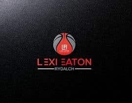 adilesolutionltd tarafından Design a Logo için no 19