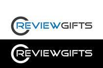 Contest Entry #26 for Design a Logo for Review Website