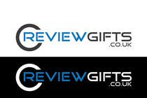 Contest Entry #27 for Design a Logo for Review Website