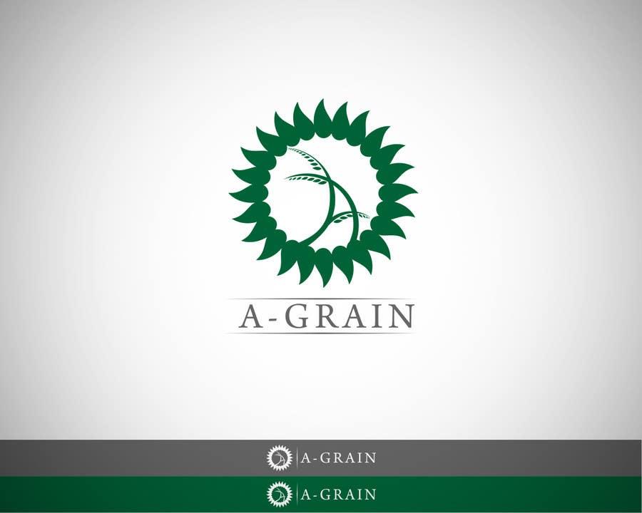 Inscrição nº 40 do Concurso para Design a Logo for a company manufacturing agriculture test equipments