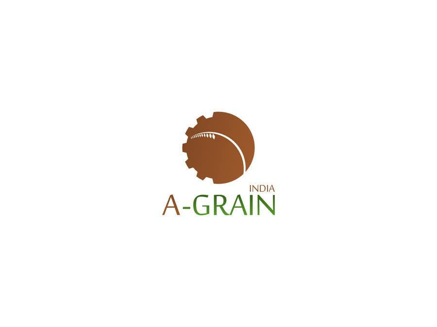 #58 for Design a Logo for a company manufacturing agriculture test equipments by vedadnurkanovich