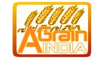 Contest Entry #60 for Design a Logo for a company manufacturing agriculture test equipments