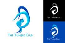 Graphic Design Entri Peraduan #100 for Design a Logo for TTC