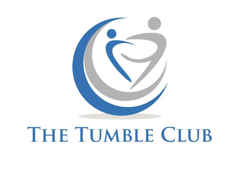 Penyertaan Peraduan #40 untuk Design a Logo for TTC