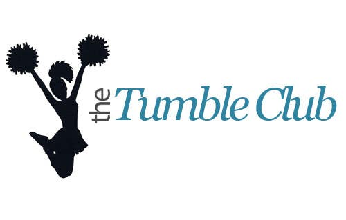 Proposition n°2 du concours Design a Logo for TTC